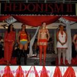 Hedo 2012 - 11