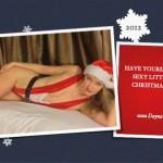Merry-Xmas-Card